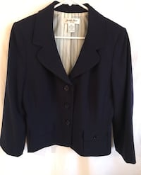 Women's jacket  Salina, 67401