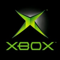 XBOX / PS2 / PS3 / XBOX 360 Games Hagerstown, 21742