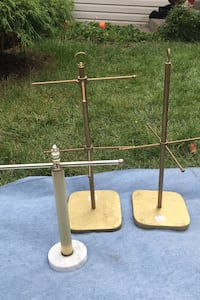 JEWELRY STANDS  Ancaster, L9G 2E8