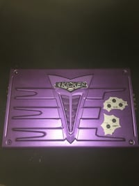 Kicker zx550/3 great condition works flawless and is beast. ! Odessa, 79764