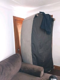 3 used couches too big for my home must go ASAP  Detroit
