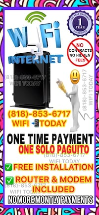 router router router  Los Angeles