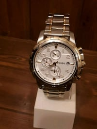 Brand new mens Fossil watch  Kitchener, N2C 2N7