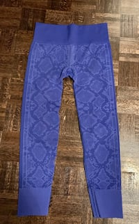 Lululemon Tights / Leggings