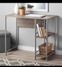 Cute Student Desk (Available in Different Colors) CLEARANCE SALE!! Houston, 77092