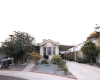 HOUSE For sale 1BR 1BA Bakersfield
