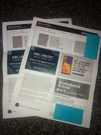 Jonas Brothers Tickets Whitchurch-Stouffville, L4A 1H4