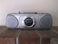awia stereo Vancouver, 98682