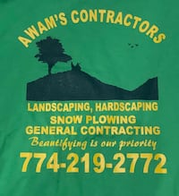 Contracting Taunton