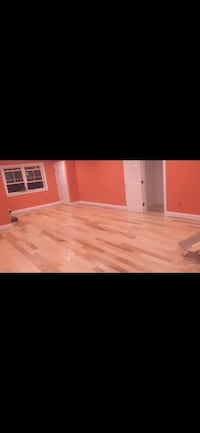 Wood flooring  Goose Creek, 29445