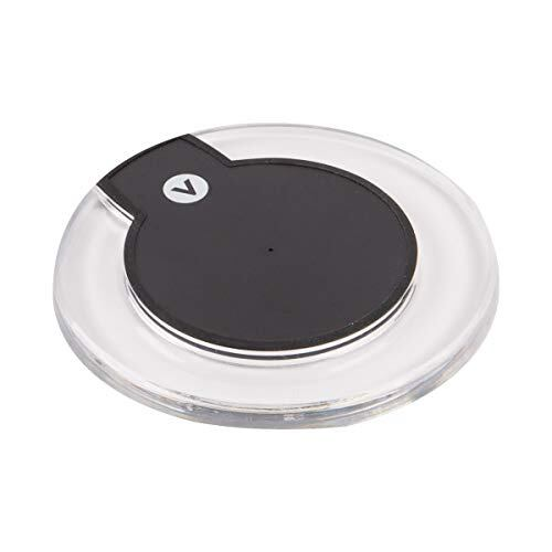 Vivitar Charge Away (LED) Wireless Charger NEW in BOX