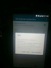 LG g4 working condition new battery  Barrie, L4M 2Y4