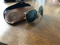 Rayban brand new first class copy Surrey, V3X 0G5