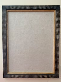 Picture Frame with pins Gaithersburg, 20879