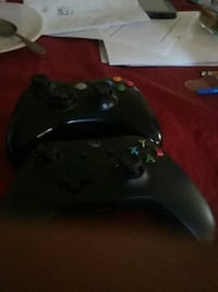 Xbox 360 and xbox one controller  Lafayette, 70501
