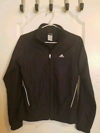 Women's Adidas Jacket Surrey, V4N 5M2