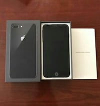IPHONE 8 PLUS Murcia, 30009