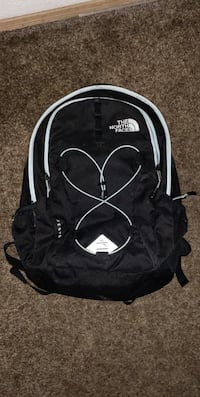 The North Face Backpack Salem