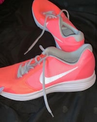 Nike shoes Spring, 77388
