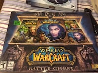World of Warcraft pc games Cocoa, 32926