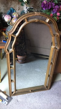 "Mirror,43"" tall by 24"" wide  Springfield, 22153"