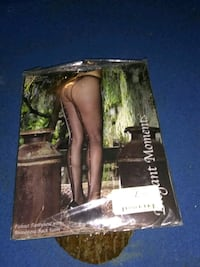 Fishnet nylons Hagerstown, 21740