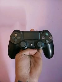 black Sony PS4 wireless controller Albuquerque, 87105