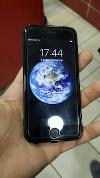 İPHONE 6 YURTİÇİ   16 GB