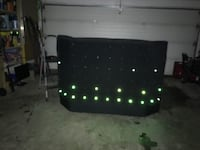 Chauvet Motion Facade LED Mobile Front Board Calgary, T1Y