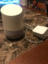Google home assistant  Portland, 97211