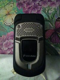Kyocera chirp phone (us cellular)