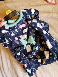 New pajama jumpsuit Bloomington, 92316