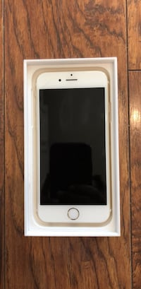 Iphone 6s 32G Lincoln, 95648