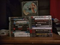 Ps3 bundle Phoenix, 85032