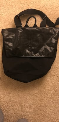 MAC Makeup Backpack Los Angeles, 90036