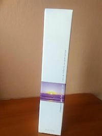Profumo summer white sunrise nuovo 6813 km