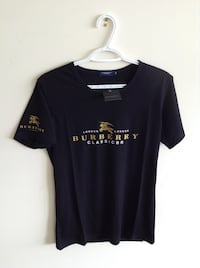 Burberry T-Shirt St. Catharines