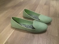 Mint Loafers str 37