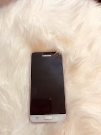 Samsung galaxy j3 , like new condition, barely used Vaughan, L6A 3N2