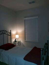 Twin bed room set Camp Springs, 20746
