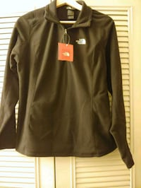 Northface fleece Pittsburgh, 15220
