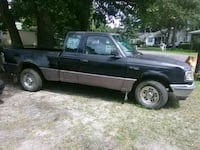 Ford - Ranger - 1997 Charleston, 29407
