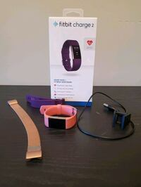 Fitbit Charge2  Williamsburg, 23185