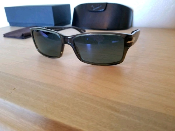 ac4768913b90 Used Brand New Persol Polarized Sunglasses for sale, for sale in Roseville  - letgo