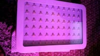 1000w led grow light Moreno Valley, 92557