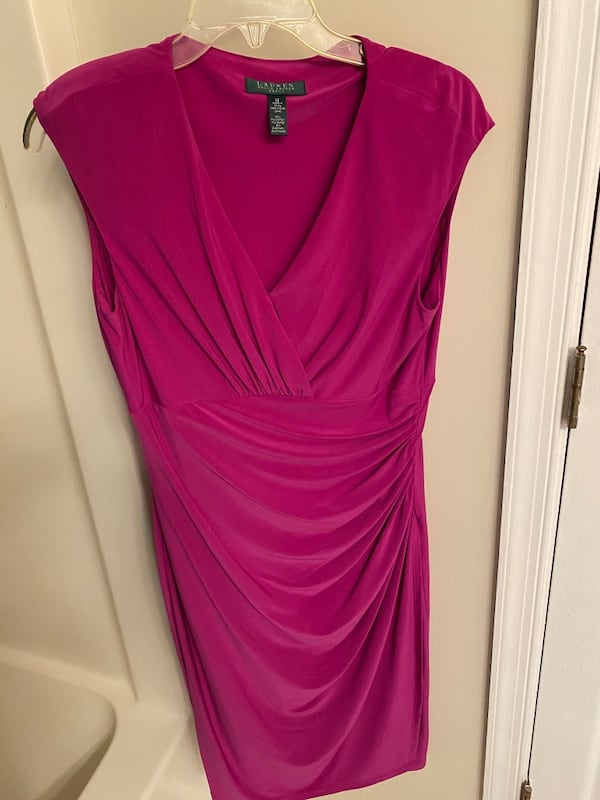 41+ Dresses - sized 12-14 or L/ XL Several with tags $20 each fa56d5bb-9fc6-47f8-bf39-ddc60976cbd4