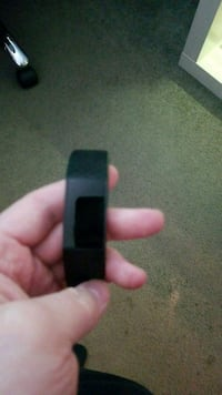 Fitbit charge 3 just got for Christmas  Hicksville, 11801