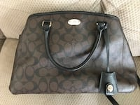 Free Coach Signature Wallet with purchase of Coach Bag Honolulu, 96826