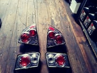 pair of vehicle taillights Alexandria, 22310