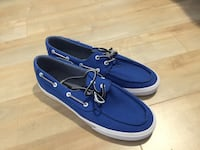 Brand New Size 12/ Tommy Shoes  Halifax, B3M 2P5
